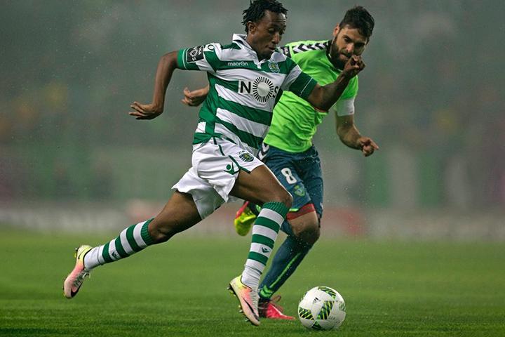 soi-keo-bong-da-Sporting CP-vs-Vitoria Setubal-–-01h00-17-07-2020-–-giai-vdqg-italia-fa (1)