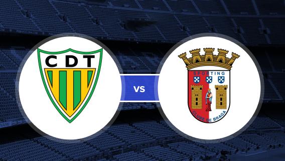 soi-keo-bong-da-Tondela-vs-SC Braga-–-01h15-17-07-2020-–-giai-vdqg-italia-fa (2)