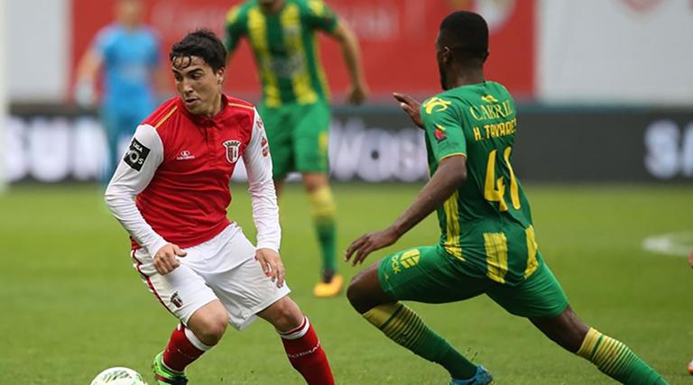 soi-keo-bong-da-Tondela-vs-SC Braga-–-01h15-17-07-2020-–-giai-vdqg-italia-fa (1)