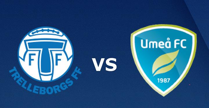 soi-keo-bong-da-Trelleborgs FF-vs-Umea FC-–-00h00-17-07-2020-–-giai-vdqg-italia-fa (2)