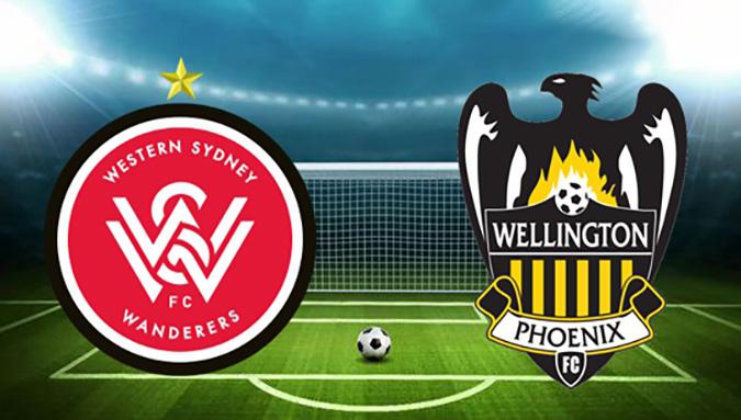 soi-keo-bong-da-Western Sydney-vs-Wellington Phoenix-–-16h30-17-07-2020-–-giai-vdqg-italia-fa (2)