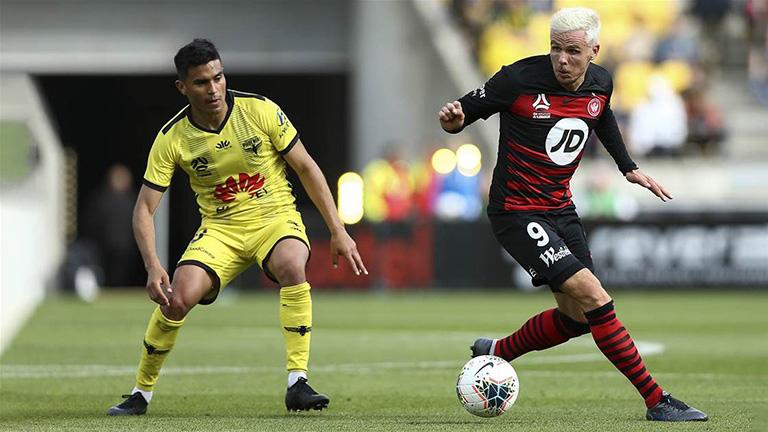 soi-keo-bong-da-Western Sydney-vs-Wellington Phoenix-–-16h30-17-07-2020-–-giai-vdqg-italia-fa (1)