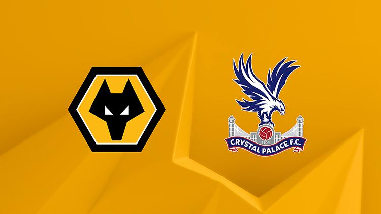 soi-keo-bong-da-Wolves-vs-Crystal Palace-–-02h15-17-07-2020-–-giai-vdqg-italia-fa (2)