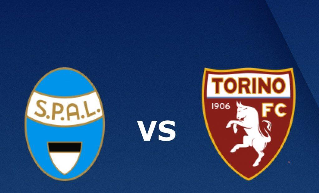 ac-milan-vs-Torino-–-nhan-dinh-bong-da-00h30-ngay-16-07-2020-hung-phan-dang-tran