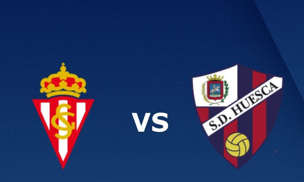 ac-milan-vs-Huesca-–-nhan-dinh-bong-da-02h00-ngay-16-07-2020-hung-phan-dang-tran