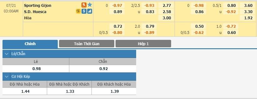 ac-milan-vs-Huesca-–-nhan-dinh-bong-da-02h00-ngay-16-07-2020-hung-phan-dang-tran-2