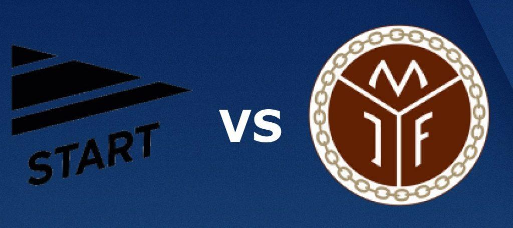 Start-vs-Mjondalen-–-nhan-dinh-bong-da-23h00-ngay-28-07-2020-thai-do-quyet-dinh-2