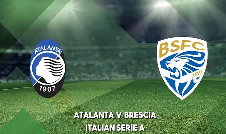 tip-bong-da-tran-atalanta-vs-brescia-–-02h45-15-07-2020-–-giai-vdqg-italia-fa (1)