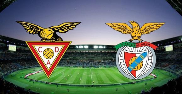 tip-bong-da-tran-Aves-vs-Benfica-–-03h15-17-07-2020-–-giai-hang-2-italia-fa (2)