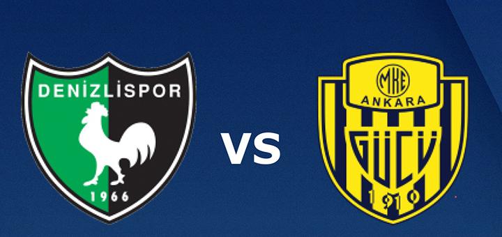 tip-bong-da-tran-Denizlispor-vs-Ankaragucu-–-01h00-17-07-2020-–-giai-hang-2-italia-fa (2)