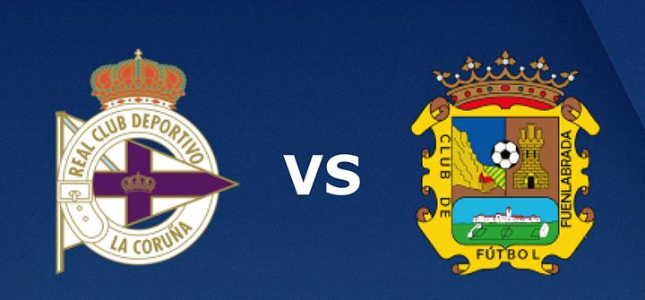 tip-bong-da-tran-Deportivo La Coruna-vs-Fuenlabrada-–-02h00-17-07-2020-–-giai-hang-2-italia-fa (2)