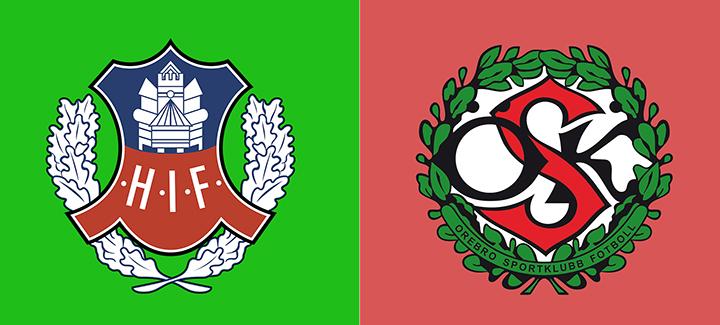 tip-bong-da-tran-Helsingborg-vs-Orebro SK-–-00h00-17-07-2020-–-giai-hang-2-italia-fa (2)