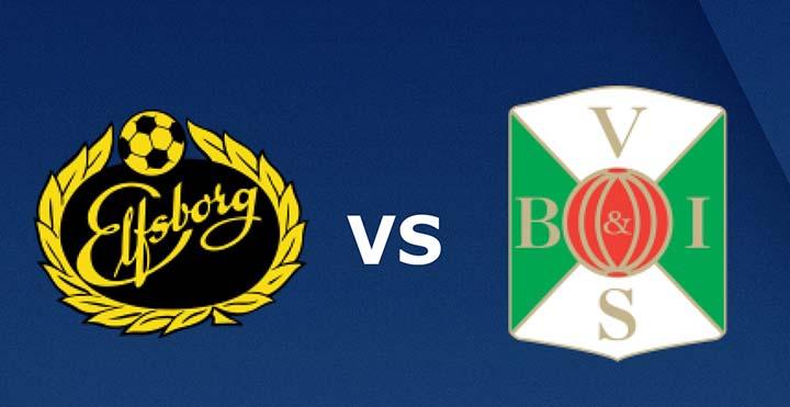 tip-bong-da-tran-IF Elfsborg-vs-Varbergs BoIS FC-–-19h30-17-07-2020-–-giai-hang-2-italia-fa (2)
