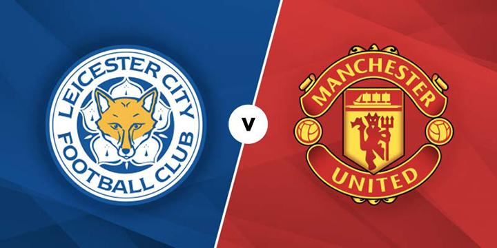 tip-bong-da-tran-Leicester-vs-Manchester United-–-22h00-17-07-2020-–-giai-hang-2-italia-fa (2)