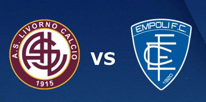 tip-bong-da-tran-Livorno-vs-Empoli-–-02h00-30-07-2020-–-giai-vdqg-italia-fa (1)