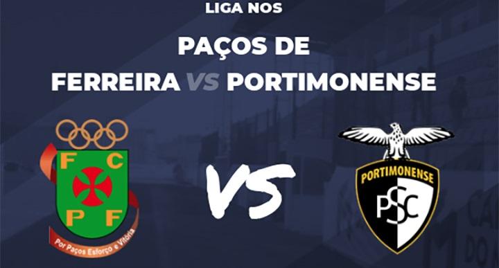 tip-bong-da-tran-Pacos Ferreira-vs-Portimonense-–-23h00-17-07-2020-–-giai-hang-2-italia-fa (2)