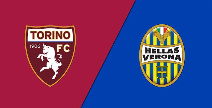 tip-bong-da-tran-Torino-vs-Verona-–-02h45-17-07-2020-–-giai-hang-2-italia-fa (2)
