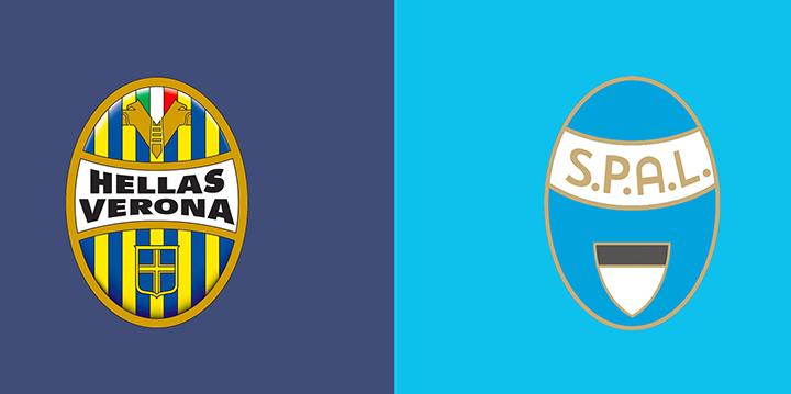 tip-bong-da-tran-verona-vs-spal-–-00h30-30-07-2020-–-giai-vdqg-italia-fa (1)
