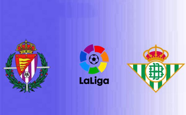 ac-milan-vs-Real Betis-–-nhan-dinh-bong-da-23h30-ngay-16-07-2020-hung-phan-dang-tran
