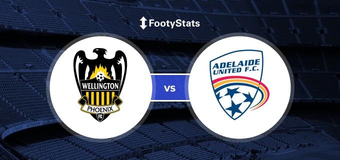 ac-milan-vs-Adelaide United-–-nhan-dinh-bong-da-14h00-ngay-16-07-2020-hung-phan-dang-tran
