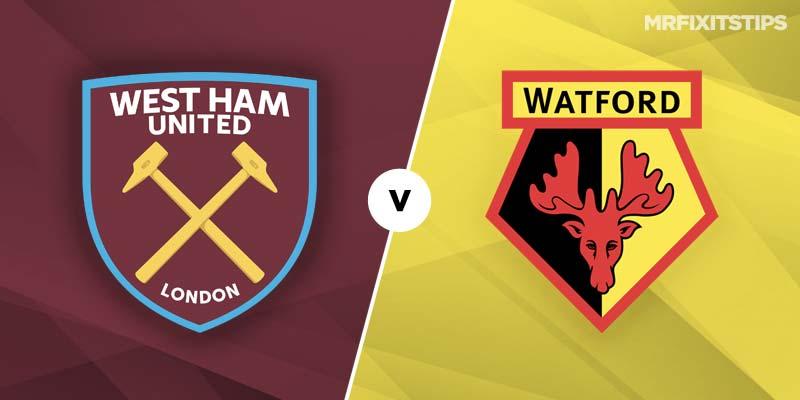 west-ham-united-vs-watford-–-nhan-dinh-bong-da-02h00-ngay-18-07-2020-chung-mot-ap-luc