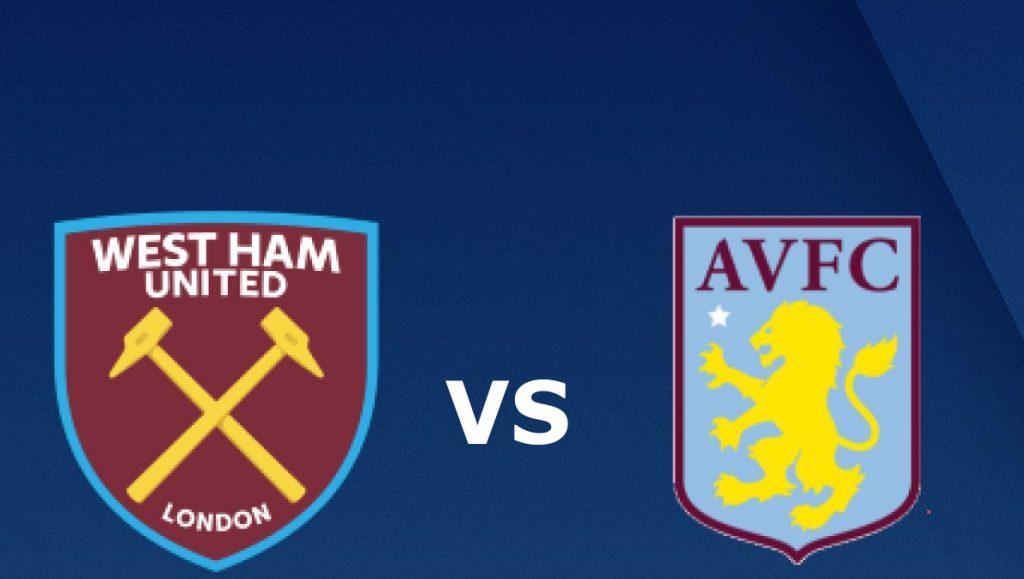 ac-milan-vs-Aston Villa-–-nhan-dinh-bong-da-22h00-ngay-16-07-2020-hung-phan-dang-tran